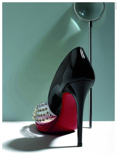 christian-louboutin-retrospective-showcases-20-years-of-design